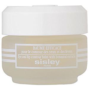 Fotografie Sisley Balzám pro vyhlazení okolí očí a rtů (Eye And Lip Contour Balm) 30 ml