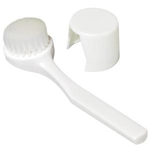 Sisley Šetrný čisticí kartáček na obličej a krk (Gentle Brush Face and Neck)