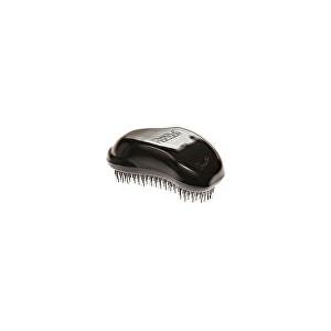 Tangle Teezer Profesionální kartáč na vlasy Original - Černý - SLEVA - poškozená krabička