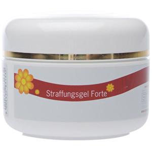 Styx Zpevňující gel Forte s intenzivním účinkem Aroma Derm 150 ml