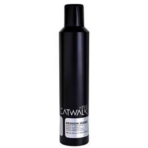 Tigi Lak na vlasy Catwalk Session Series (Finishing Hairspray) 300 ml