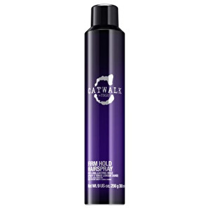 Tigi Lak na vlasy se silnou fixací Catwalk Your Highness (Firm Hold Hairspray) 300 ml