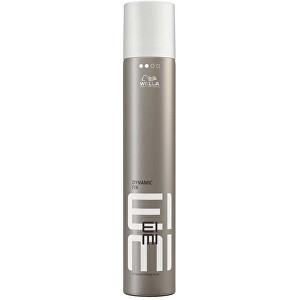 Wella Professionals 45vteřinový lak pro tvarování účesu EIMI Dynamic Fix 300 ml