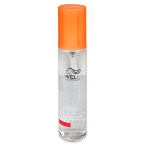 Wella Professionals Elixír pro poškozené konečky vlasů Enrich (Hair Ends Elixir) 40 ml