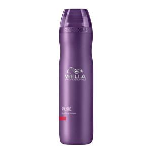 Wella Professional Hloubkově čisticí šampon Balance Pure (Purifying Shampoo) 250 ml