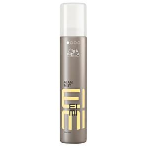 Wella Professionals Spray pentru stralucire EIMI Glam Mist 200 ml