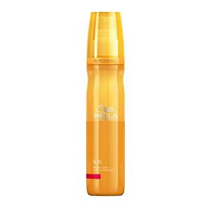Wella Professionals Ochranný sluneční sprej pro jemné až normální vlasy SUN (Protection Spray) 150 ml