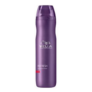 Wella Professional Šampon proti vypadávání vlasů Balance Refresh (Revitalizing Shampoo) 250 ml