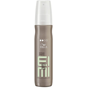Wella Professionals Slaný sprej pro plážový efekt EIMI Ocean Spritz 150 ml