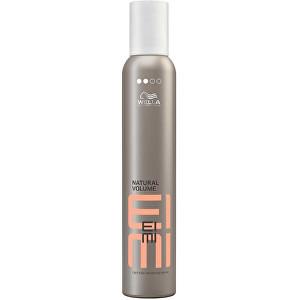 Wella Professionals Tužící pěna pro objem vlasů EIMI Natural Volume 300 ml