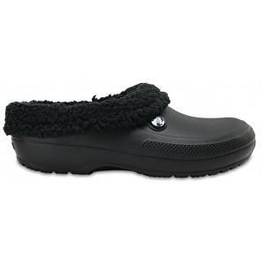 Crocs Pantofle Classic Blitzen III Clog 204563-060 36-37