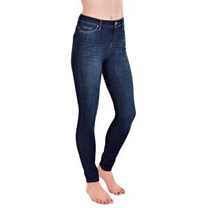 Cars Jeans Belinda Dark Jeans femei 7853803 32/32