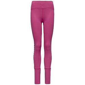 7b96802ee8 Calvin Klein Dámske legíny Pant Legging QS5548E-1KI L