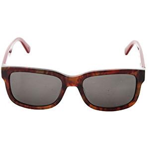 8da798d7b Calvin Klein Slnečné okuliare CK7964S 613