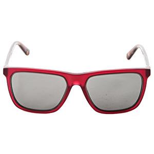 e6a1c4c7b Calvin Klein Slnečné okuliare CK8502S 606 na predaj