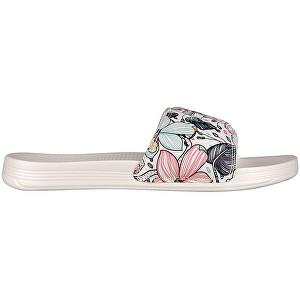Coqui Pantofi pentru femei Sana Pearl Blooming Flowers 6343-207-3100 36