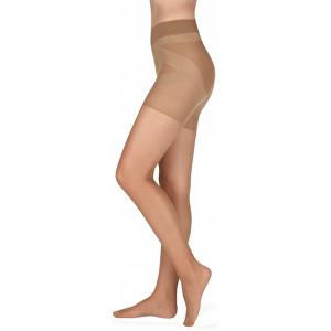 Evona Zeštíhlující punčochové kalhoty LARA 1003 tělové 176-108