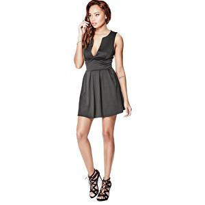 Guess Rochie pentru femei Juliana Pleated Dress M
