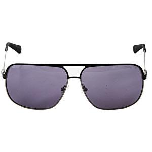 29e119f9a Calvin Klein Slnečné okuliare CK8502S 606