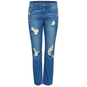 Jacqueline de Yong Jeans feminin