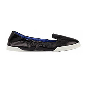 Scholl Dámske Slip-on Pocket Slip-on (tbc) General Comfort Black F271201004 36