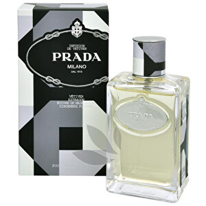 Prada Infusion De Vetiver - EDT 100 ml
