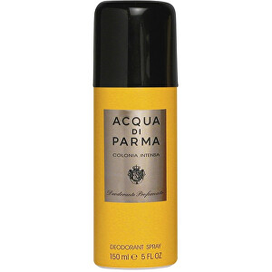 Acqua di Parma Colonia Intensa deospray 150 ml