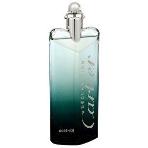 Cartier Déclaration Essence  EDT 100 ml