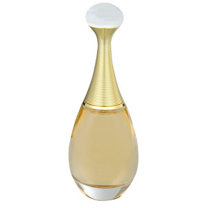 Christian Dior J'adore parfumovaná voda dámska 100 ml Tester