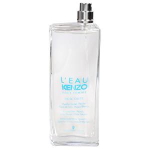 Kenzo L´Eau Kenzo - EDT TESTER 100 ml
