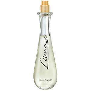 Laura Biagiotti Laura  EDT TESTER 75 ml