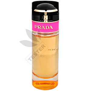 Prada Candy - EDP - TESTER 80 ml
