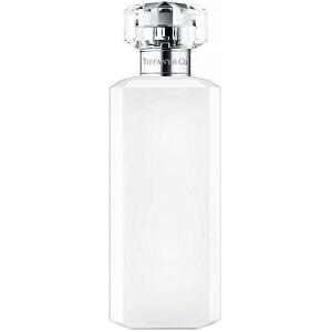 Tiffany & Co. Tiffany tělové mléko 200 ml