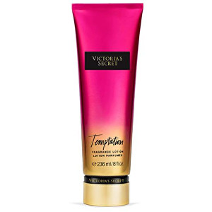 Victoria´s Secret Temptation - telové mlieko 236 ml
