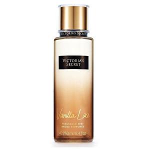 Victoria´s Secret Vanilla Lace - tělový závoj 250 ml