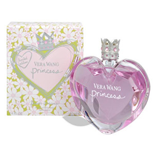 Vera Wang Flower Princess - EDT 100 ml