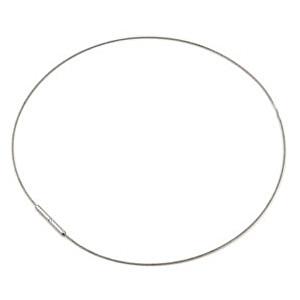 Boccia Titanium Lanko 0802-01 40 cm
