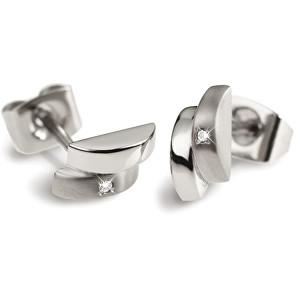 Boccia Titanium Náušnice 0552-02