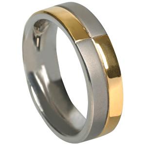 Boccia Titanium Prsten 0101-10 52 mm