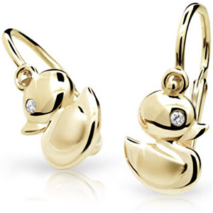 Cutie Jewellery C1954-10-10-X-1