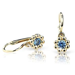 Cutie Jewellery C2030-10