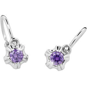 Cutie Jewellery C2158-10