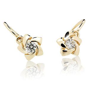 Cutie Jewellery C2201-10