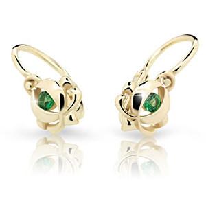 Cutie Jewellery C2218-10