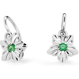 Cutie Jewellery C2238
