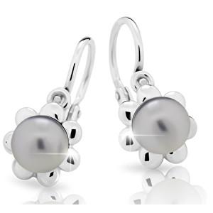 Cutie Jewellery Dětské náušnice C2399-10-C5-S-2