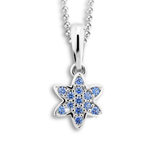 Cutie Jewellery Přívěsek C2206-40-70-X-2