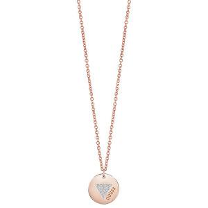 Guess Dámský náhrdelník UBN83083
