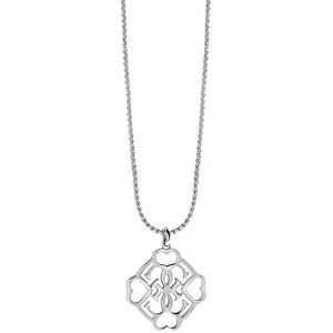 Guess Elegantní náhrdelník UBN21574
