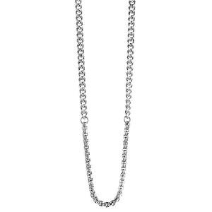 Guess Slušivý pánský náhrdelník UMN21530